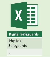 SecuritySafeguardsIcon